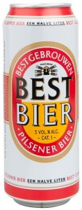 best-bier