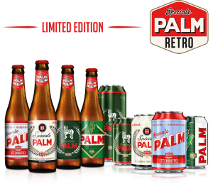 retro-group-packshot-full